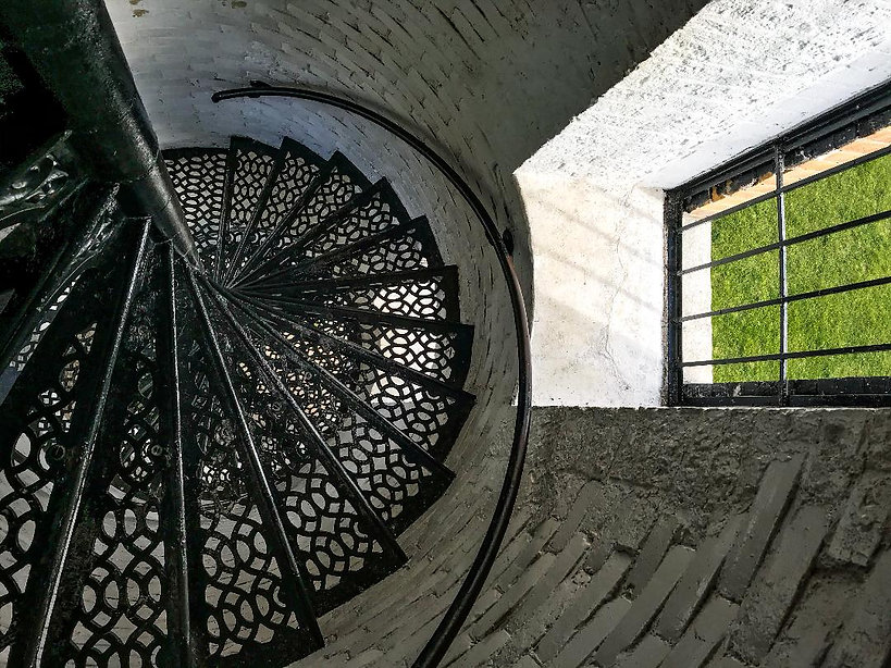 PeninsulaLighthouse4.jpg