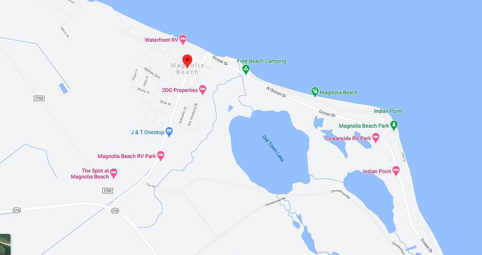 Magnolio Vicinity Map2.jpg