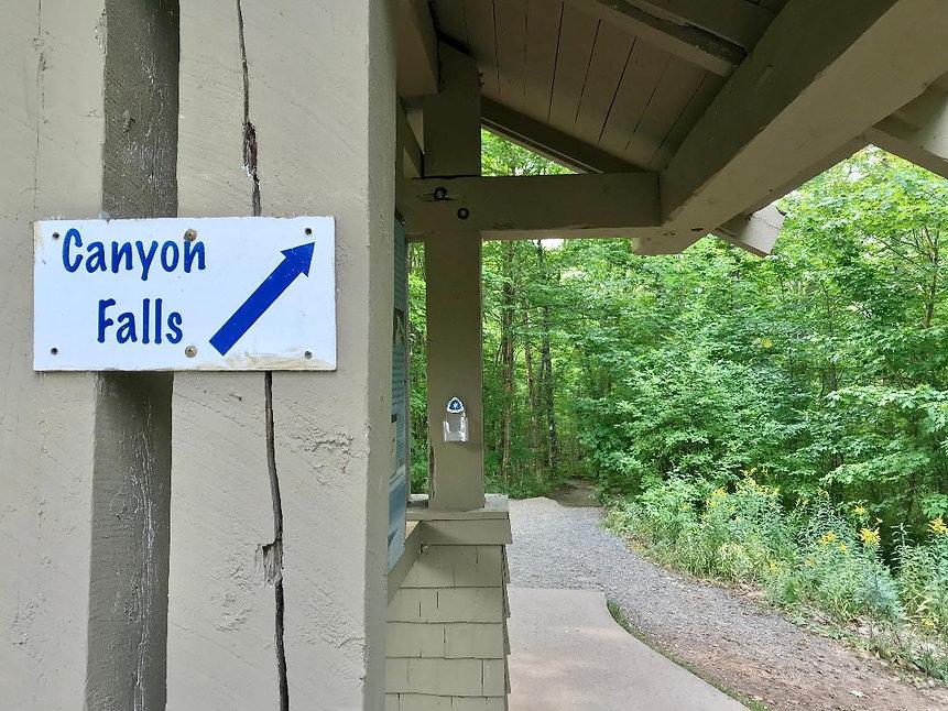 Canyon Falls1.jpg