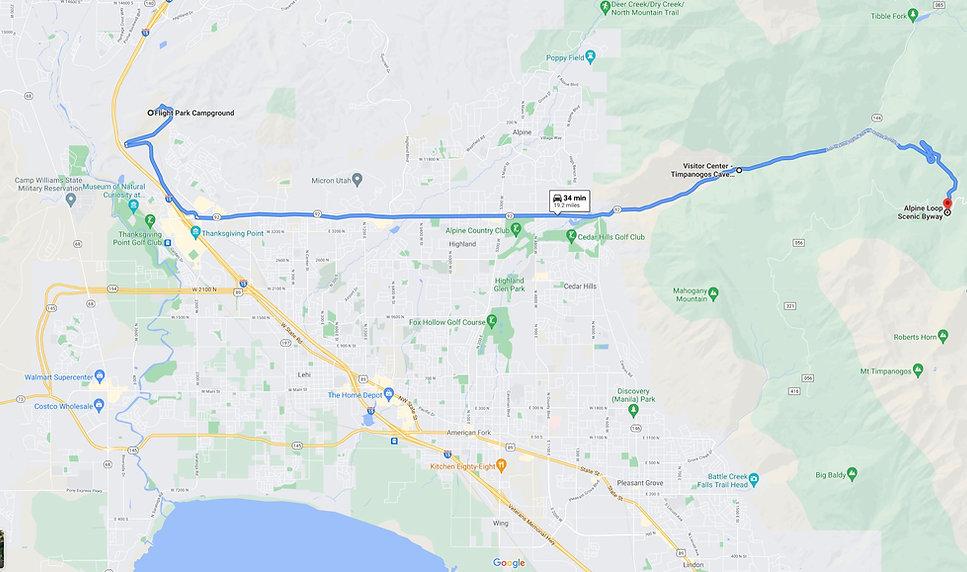 Flight Park Day Trip Map 1.jpg