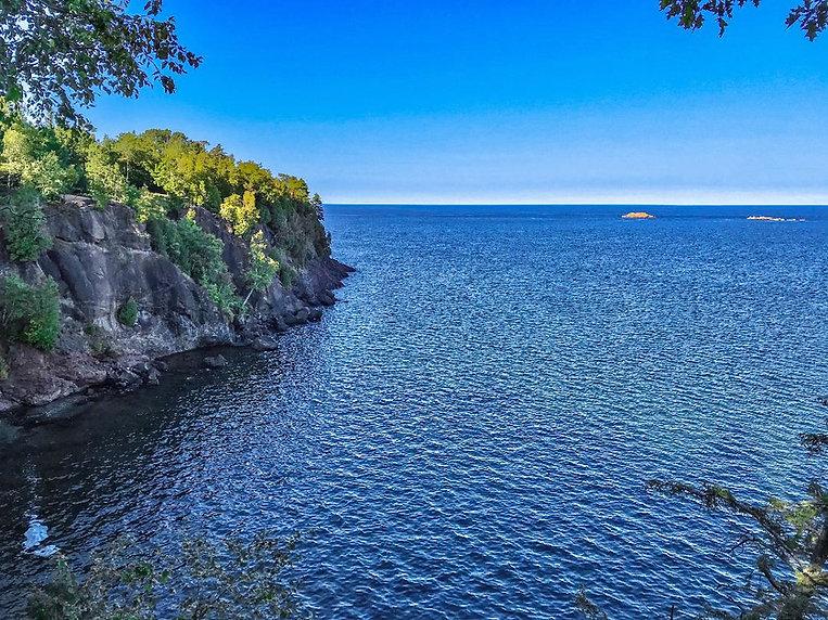 Presque Isle7.jpg
