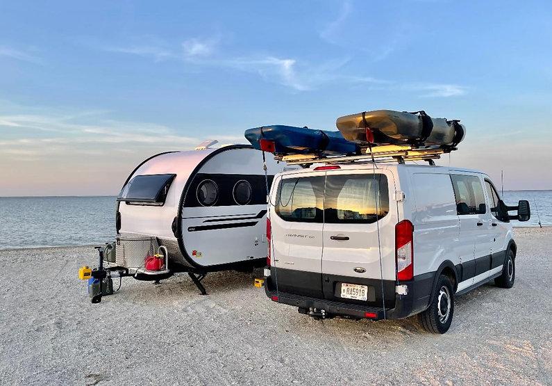 Magnolia Beach Camper3.jpg