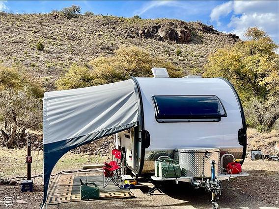 Camp and Camper SM.jpg