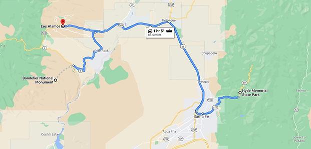 Hyde Bandelier Los Alamos Day Trip.jpg