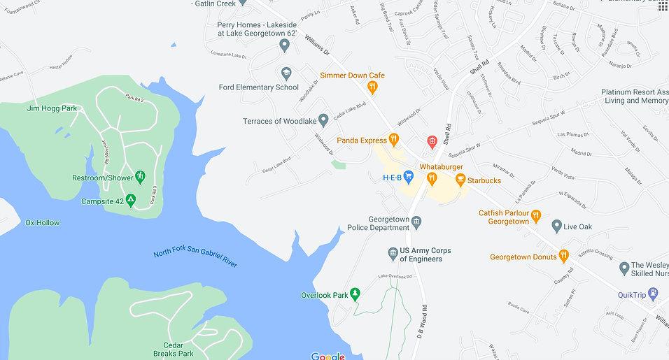 Jim Hogg Park Vicinity Map2 - AUSTIN.jpg