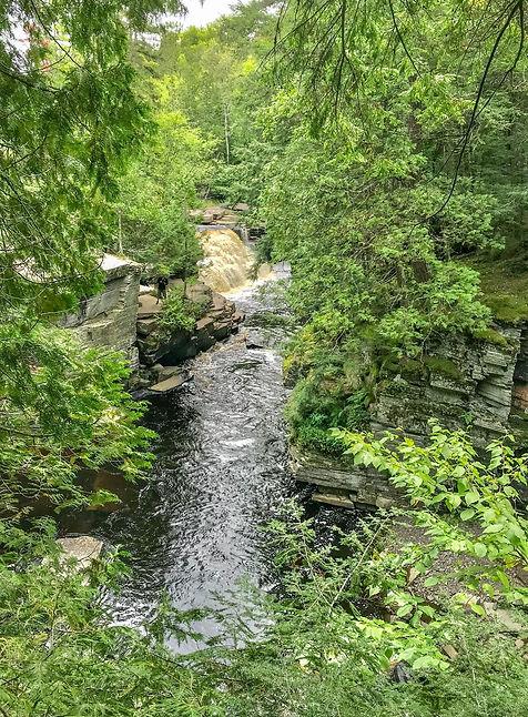 Canyon Falls19.jpg