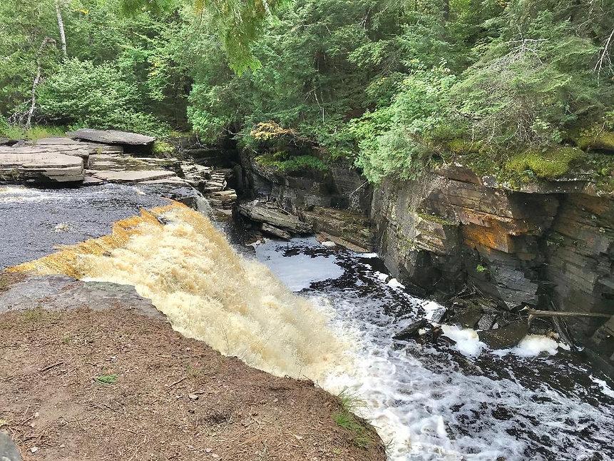 Canyon Falls6.jpg