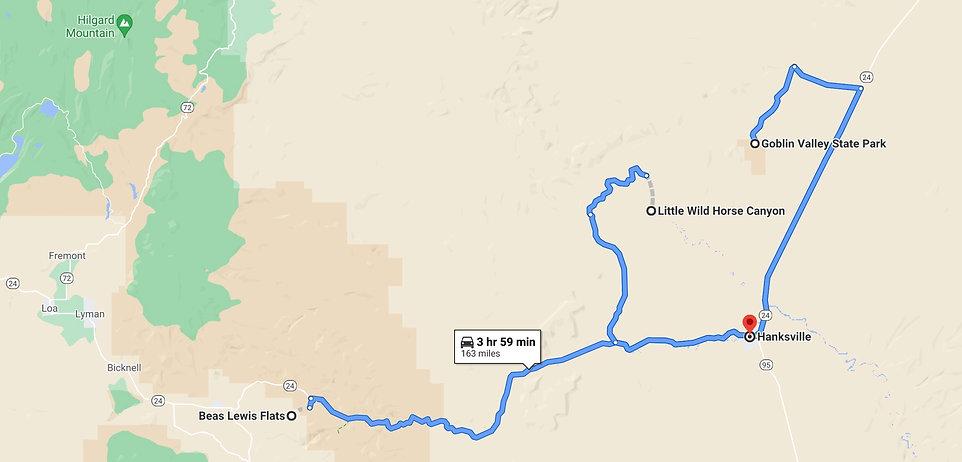 Beas Lewis Day Trip 4 Map.jpg