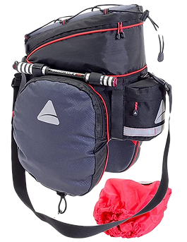 BikeAxiomTrunkBags_edited.png