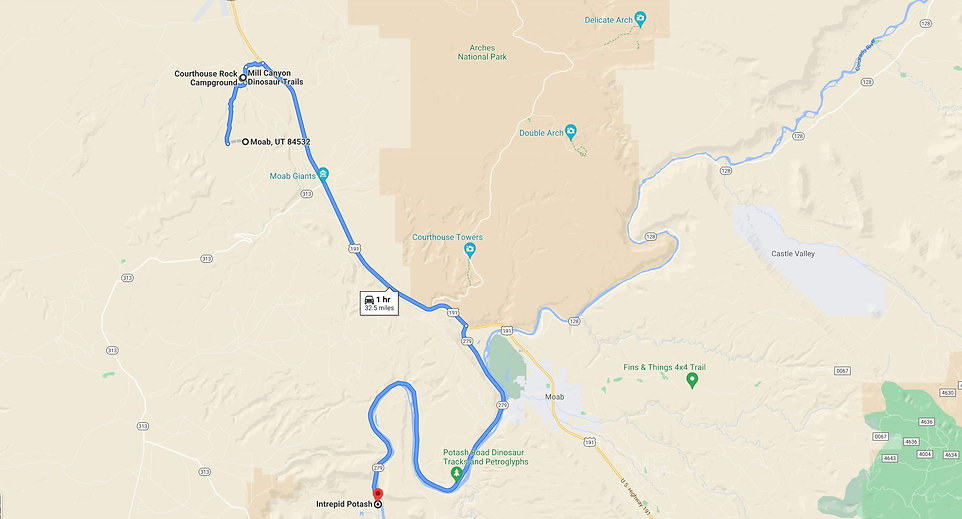 Courthouse Rock Trip Map 1.jpg