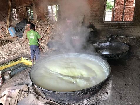 MYSORE Sugar Factory.jpg