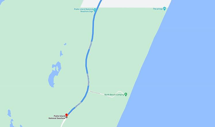 Padre Island North Beach.jpg