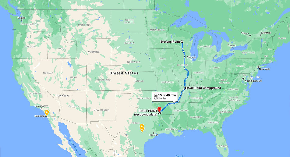 Mar 27 STE - Piney Point Route Map.jpg