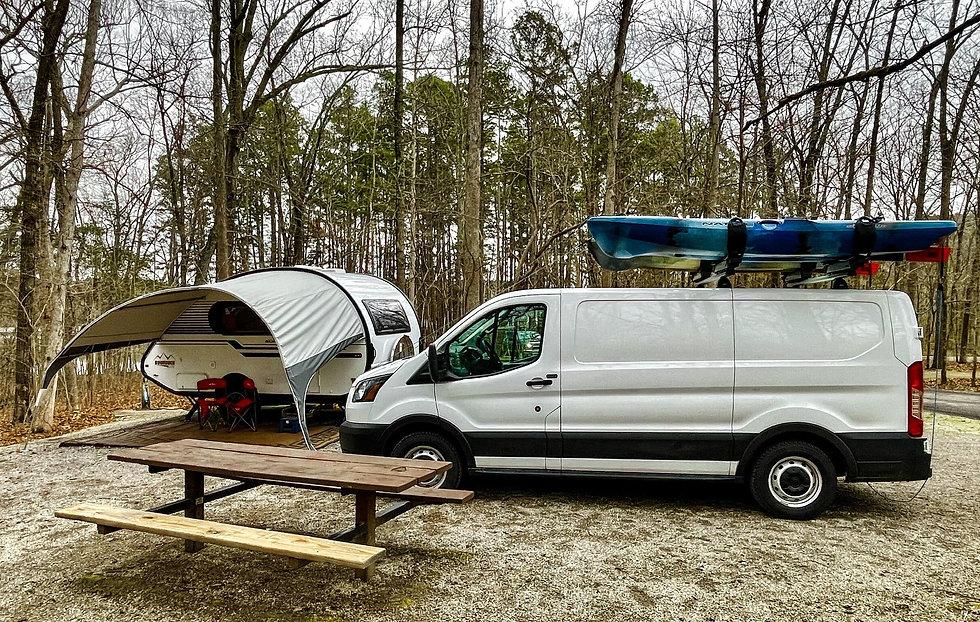 Mar 25 Oak Point Campground Photo4.jpg