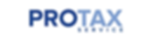 ProTax Logo.png