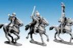 CSB014 - Sub Roman Cavalry Command