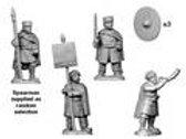CSB003 - Sub Roman Command