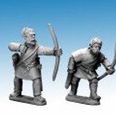 AFS006 - Saxon Archers.