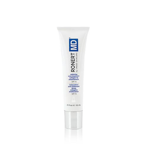 Ronert MD Collagen Lip Enhancer