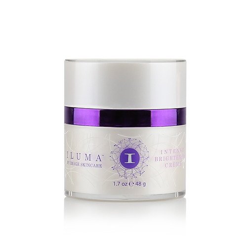 Iluma Intense Brightening Creme