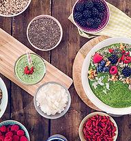 superfood-fb.jpg