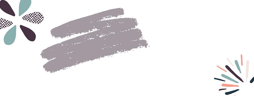 Wix Website Banner (575 px).png