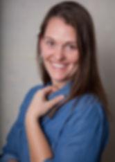 katrina trisko nutritionist dietitian nyc