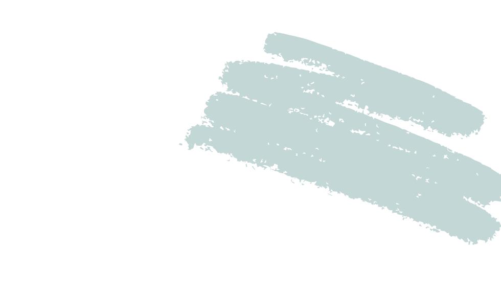 Wix Website Banner (575 px) (2).png