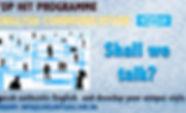 SKYPE ENGLISH 2.jpg