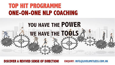 ONE ON ONE NLP COACHING.jpg