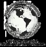 logo-NLPU.png