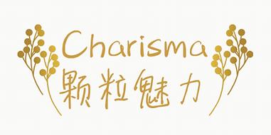 charisma.png