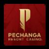 pechanga.png