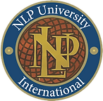 nlpu_logo_transparent.png