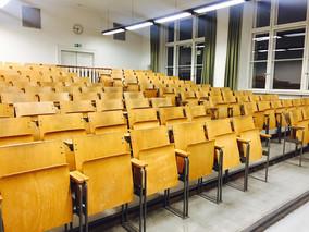 Effective Presentation Skills Workshop - Berlin