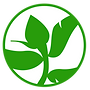 green-icon.png