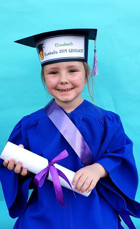 Elizabeth Graduation flyer pic.jpg