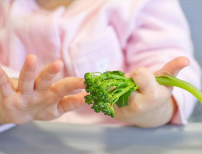 2021 BDN-Food Website Food Pics.JPG