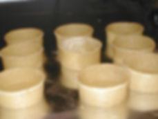 Scotch pie shells photo.JPG