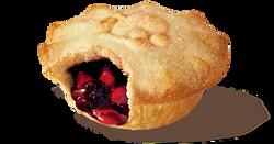 Blackcurrent-Apple-Pies-Hero