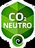 Hueso de aceituna CO₂ neutro