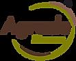 Logotipo de la empresa Agrade