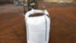 big-bag-orujillo2.jpg