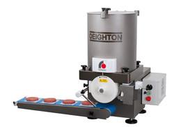 Deighton-Manufacturing-I-Series_edited-1