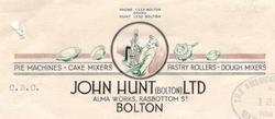 JH Logo 1937