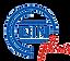 logo_Din_plus.png