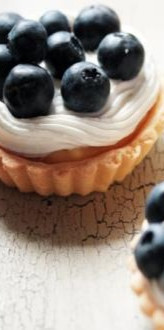 blueberry-tarts_edited.jpg