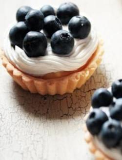 blueberry-tarts_edited