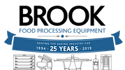 brookfood-logo.png