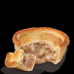potato-meat-pie-no-plate-600x600copy
